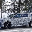 new-mercedes-amg-gls-63-spy-photo (2)