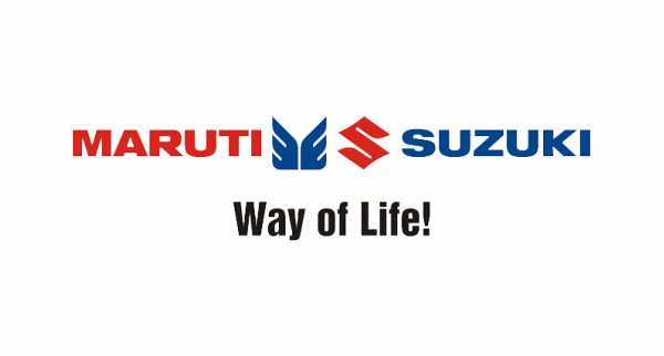 Maruti Suzuki India Limited Sold 160598 Units In March 2018 This Includes 148582 The Domestic Market And 12016 Exports