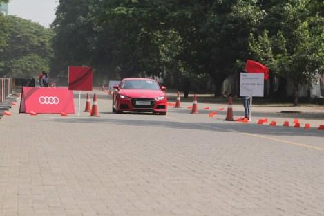 Audi kicks starts the 2018 season of the Audi Weekender (3)