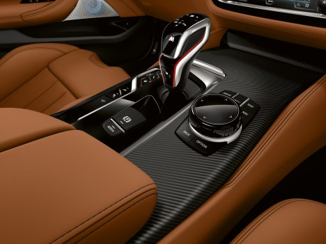 P90300378_highRes_the-new-bmw-m5-compe