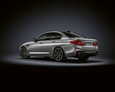 P90300388_highRes_the-new-bmw-m5-compe