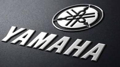 Photo of Kerala Floods; Yamaha organizes Vehicle Refresh Campaign.