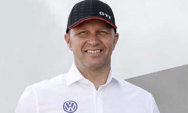 Photo of Solberg WRC comeback with Volkswagen