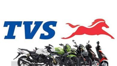 Photo of TVS Motor Company posts 26% sales growth in October 2018
