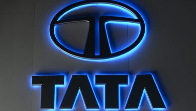 Photo of Tata Motors ranked 31 out of 2000 and 5th amongst the global automobile manufacturers in Forbes' World's Best Regarded Companies 2019