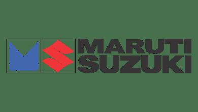 Photo of 'Skill on Wheels' – Maruti Suzuki's world class training to vendors' doorstep.