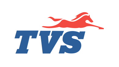 Photo of TVS Motor Company posts 5% sales growth in April 2019.