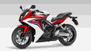 Photo of Honda Two Wheelers India cracks down on the menace of counterfeits