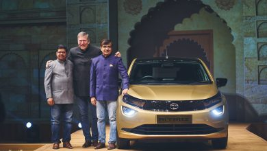 Photo of Tata Motors joins Google to launch Tata Altroz Voice BoT