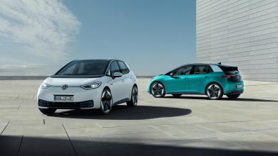 Photo of Volkswagen significantly raises electric car production forecast for 2025