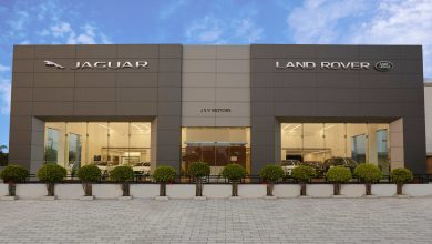 Photo of JAGUAR LAND ROVER ANNOUNCES NEW RETAILER PARTNER IN LUCKNOW