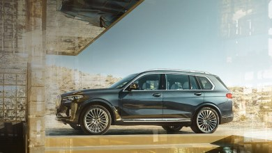 Photo of BMW X7: New flagship model might rekindle interests amongst BMW lovers.