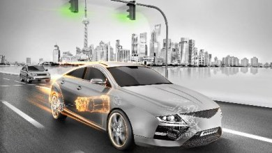Photo of Continental and aft automotive Set Up Joint Venture For The Future of Mobility