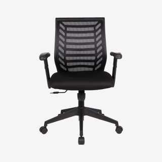 Linie Chaise De Bureau