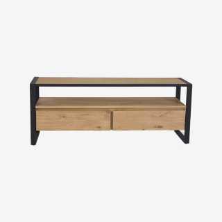 kenton meuble tv