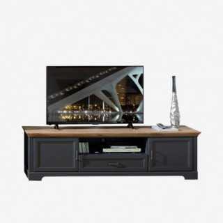 norton meuble tv