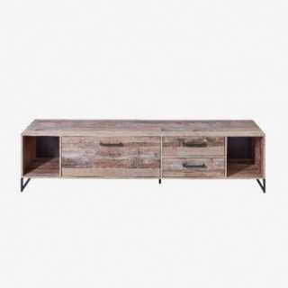 meubles media