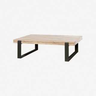 evani table basse