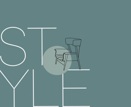 fly design accessible de meubles et