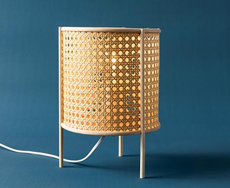 fly design accessible de meubles et decoration
