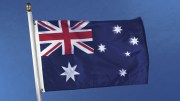 Australian property tax