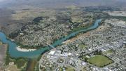 Central Otago Lakes