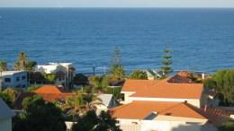 Australia beach houses