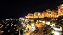 Maltese property