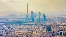 REST platform in Dubai