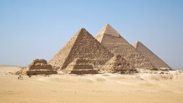 Egypt Property Show to Boost Investment
