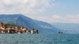 Hidden Italian Locations Attract Overseas Property Investors