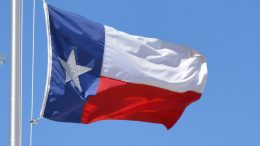 Texas Home to Best and Worst Real Estate