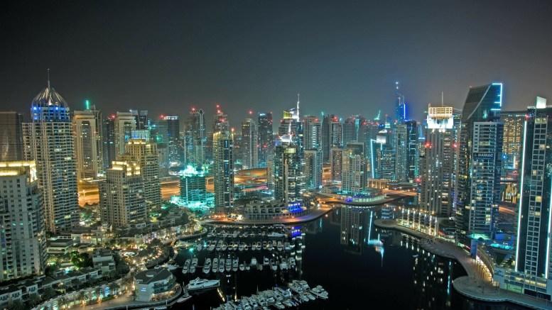 Dubai's Retirement Appeal Increased Through New Visa