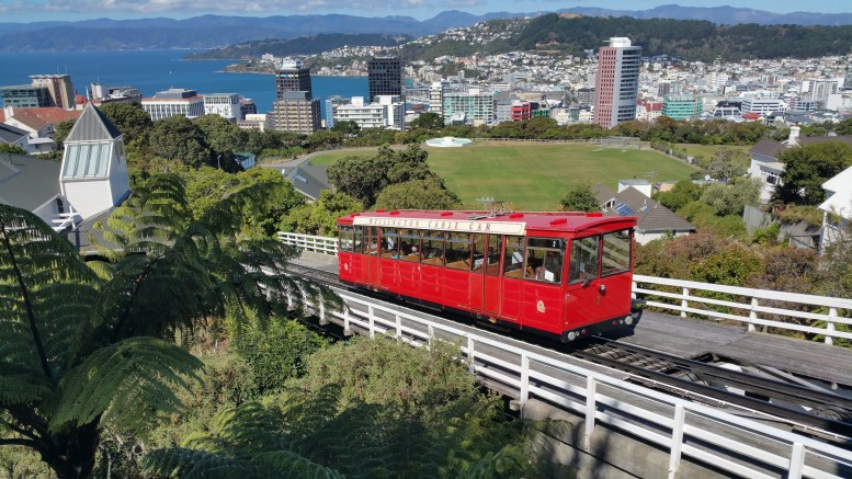 Wellington Property Values Continue to Rise