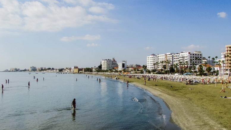 Improving Cyprus Economy Boosting Real Estate