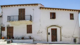 Spanish House Prices Continue to Rise