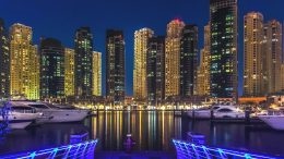 Hottest Areas for Dubai Investors and Tenants