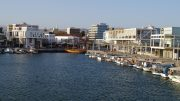 Limassol Rents to Continue Rising