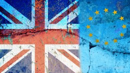 Brexit Effect for Overseas Property Investors