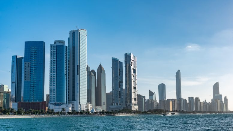 Abu Dhabi Allows Overseas Property Investors to Own Land