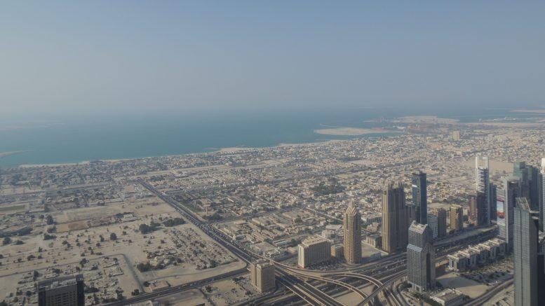 New Payment Plans for Dubai Property