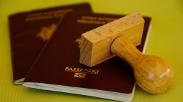 Cypriot Citizenship Application Numbers Rising