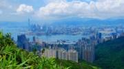 Hong Kong Property Market to Continue Boom