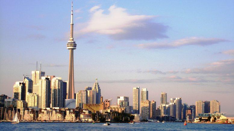 Canada Housing Market No Longer Overheating