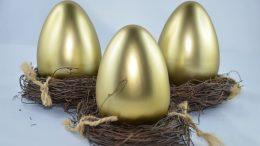 How Long Your Retirement Nest Egg Will Last
