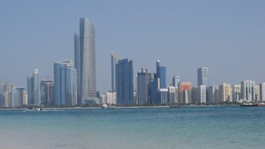 Freehold Districts Attracting Overseas Property Investors in Abu Dhabi