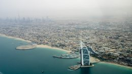 Overseas Property Investors Guide to Living in Dubai