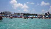 Ayia Napa New Casino to Boost Tourism