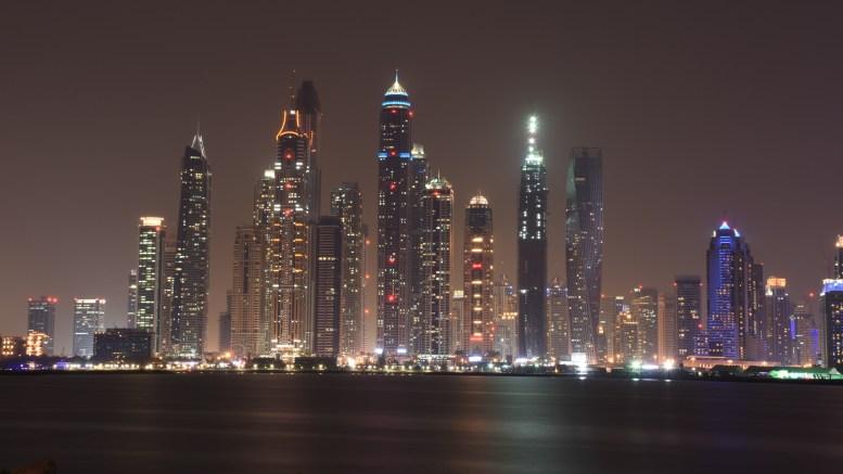 UAE Property Providing Higher Rental Yields