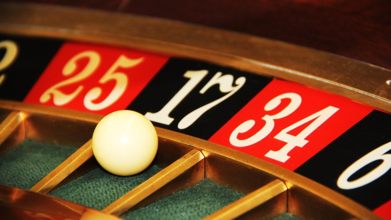 Cyprus Casinos Welcome One Millionth Visitor